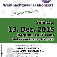 weihnachtskonzert-2015-A3.indd