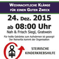 weihnachtliche klaenge 2015 A3.indd