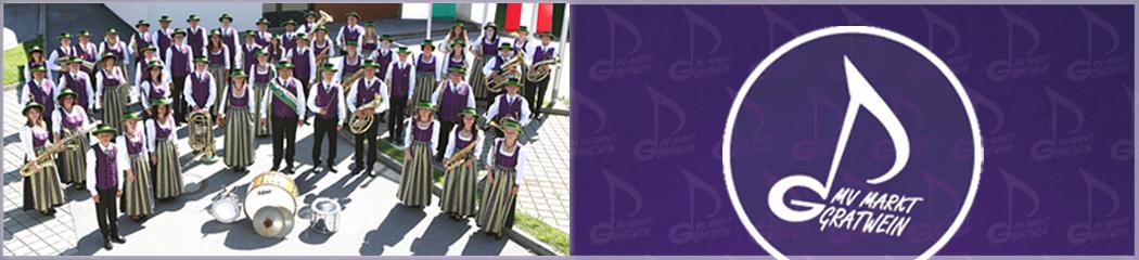 Musikverein Markt Gratwein