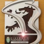 Blasmusik-Panther 2017